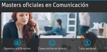 Universidad-La-Rioja