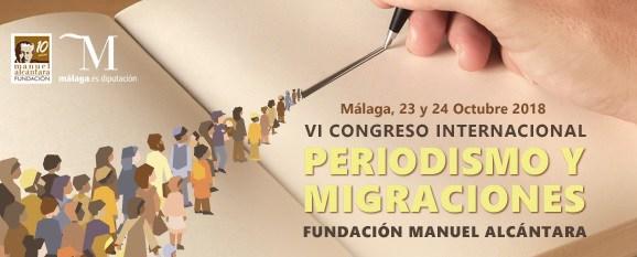 FMA migraciones