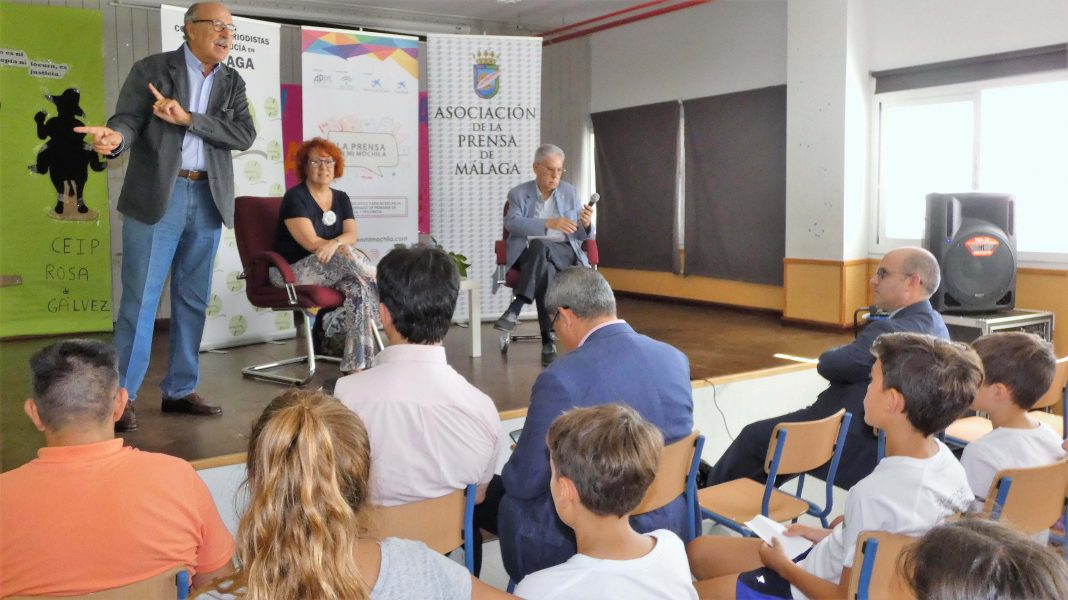 Press Club Málaga.3