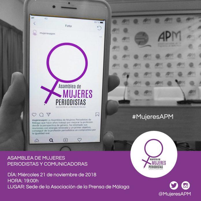 Asamblea Mujeres 21Nov