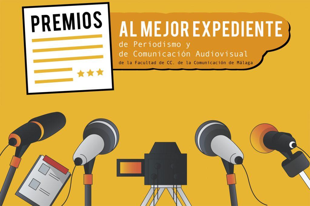 Imagen Premio Expediente