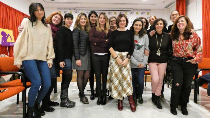 reunion mujeres apm 21-11