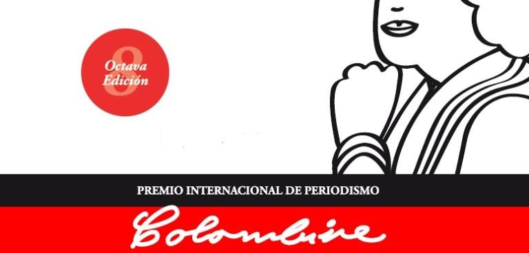 Colombine logo 8 web