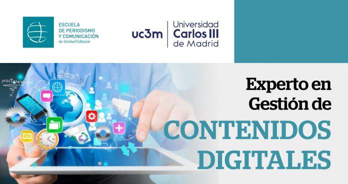 2019-Experto-en-Gestión-de-Contenidos-Digitales