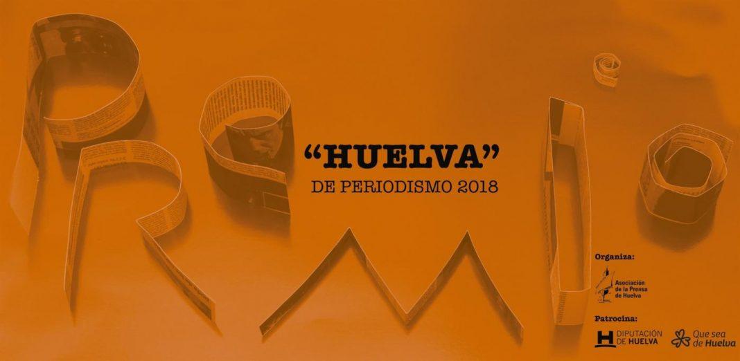 convocado-el-premio-huelva-de-periodismo-2018