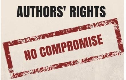 FIP derechos autor