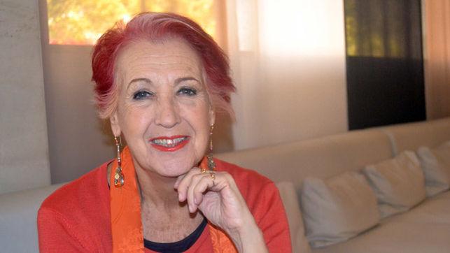 Rosa-Maria-Calaf