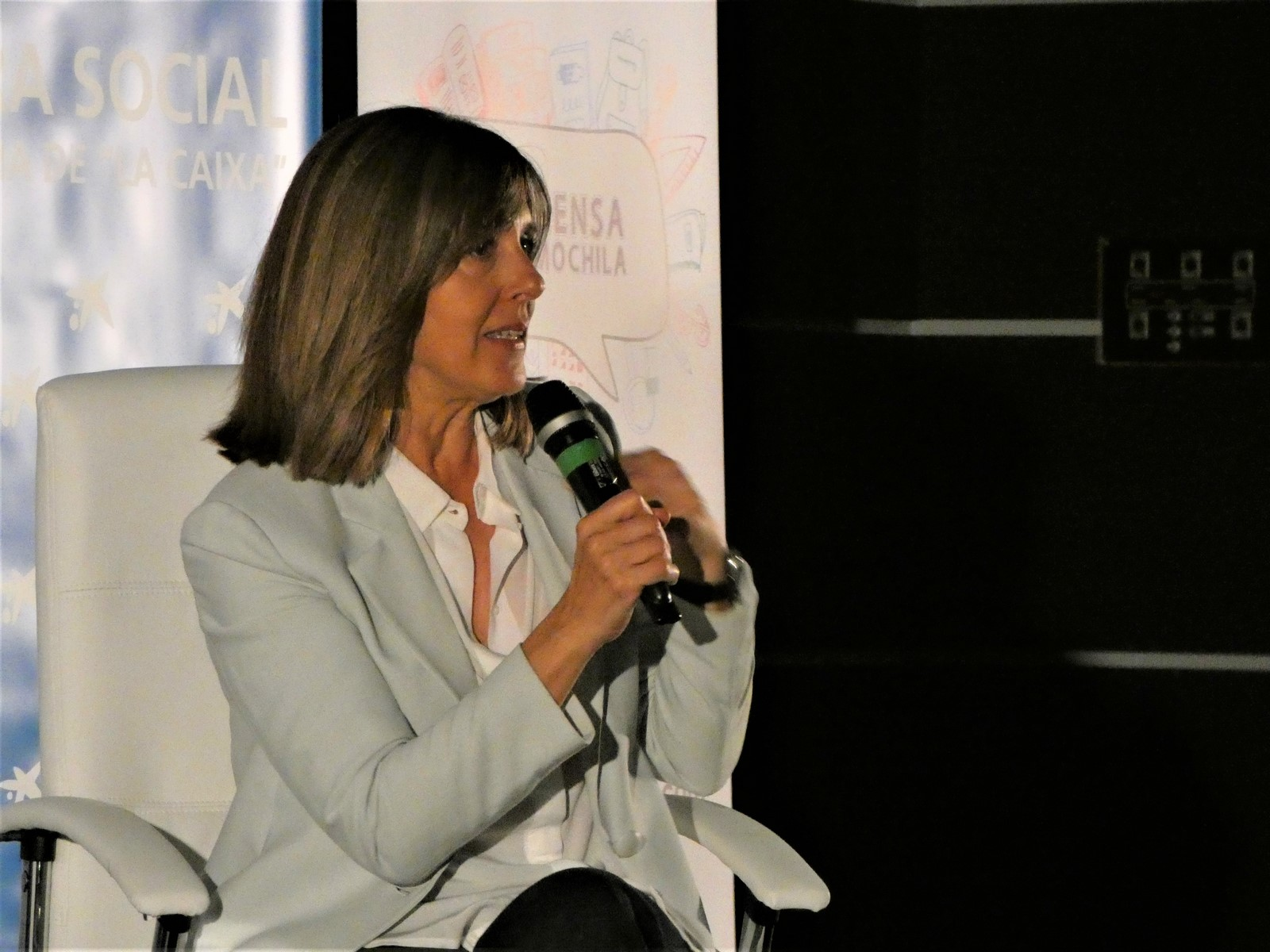 Press Club Ana Blanco 1