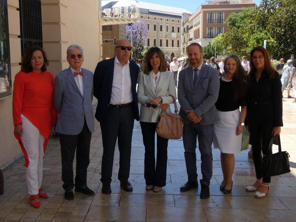Press Club Ana Blanco 5
