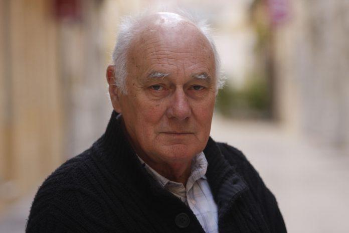 Horacio Eichelbaum