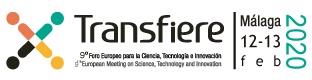 Logo-Transfiere-1
