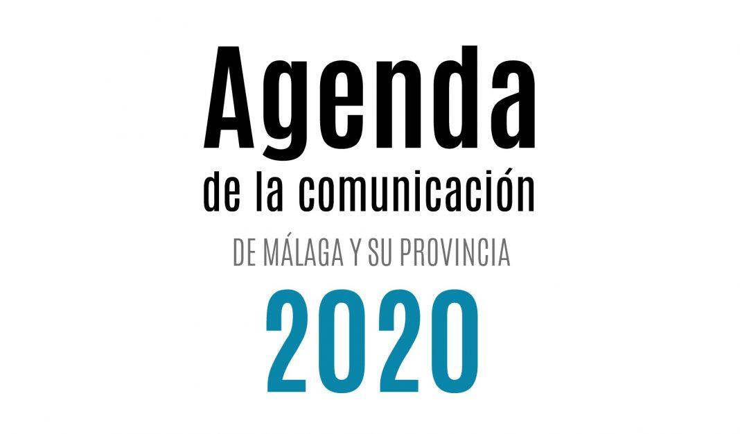 Agenda 2020 horizontal