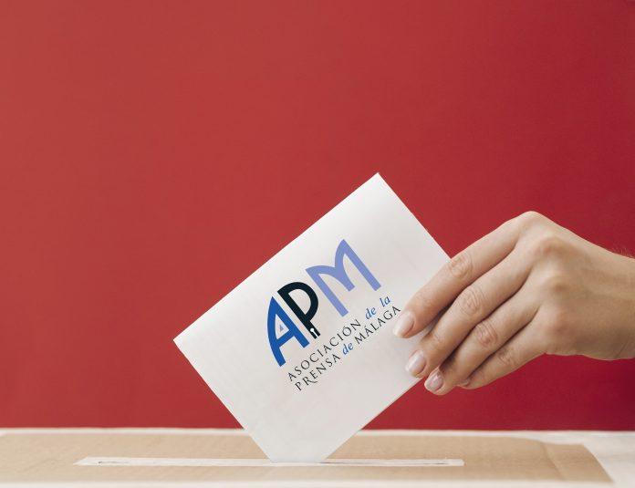 Elecciones APM 19