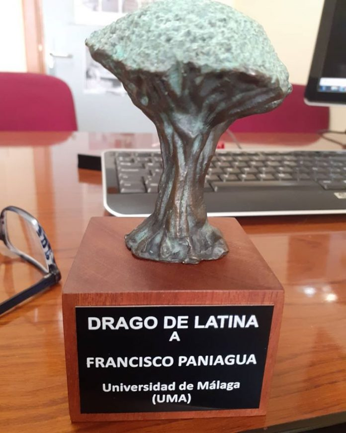 draco francis