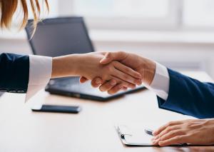 Ventajas exclusivas para miembros de la APM en servicios financieros del Banco Sabadell