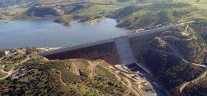 Oferta de empleo de la Confederación Hidrográfica del Guadalquivir