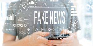 La OCDE posiciona a los estudiantes españoles por debajo de la media para detectar textos manipulados