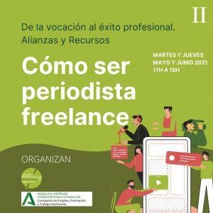 El Colegio de Periodistas organiza curso de formación gratis para los miembros de la APM