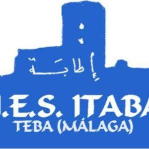 IES ITABA (Teba)