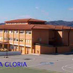 CEIP LA GLORIA (Vélez-Málaga)